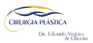 Dr. Eduardo Vinícius de Oliveira